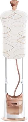 цена на Гладильный комплекс 2-в-1 с вертикальным отпаривателем Philips ProTouch GC 617/60