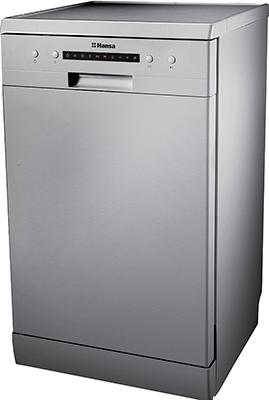 Посудомоечная машина Hansa ZWM 416 SE посудомоечная машина hansa zwm 416 se
