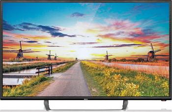 LED телевизор BBK 24 LEM-1027/T2C bbk 19 lem 1016 t2c чёрный