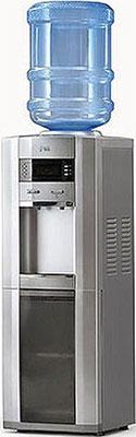 Кулер для воды AEL LC-AEL-100 cd кулер для воды ael lc ael 67