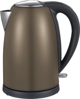 Чайник электрический Midea MK-8051