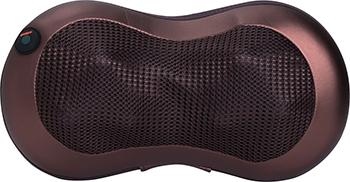 Массажная подушка Gezatone AMG 394 подушка lien a вега массажная