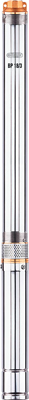 Насос Elpumps BP 18/3 скважинный насос prorab 8775 bp 50