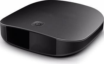 Приставка Smart TV iconBiT