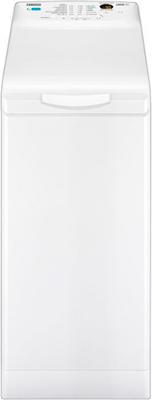 Стиральная машина Zanussi ZWQ 61225 CI стиральная машина zanussi zwse6100v белый