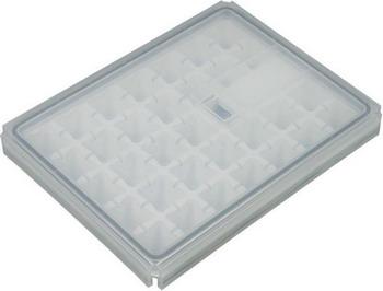 Форма для льда Liebherr 7423292