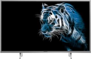 4K (UHD) телевизор Panasonic TX-43 FXR 610