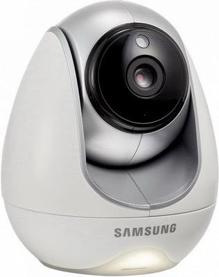 все цены на Видеоняня Samsung Baby View SEP-5001 RDP онлайн