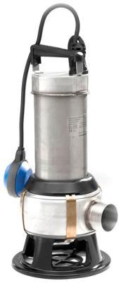 Дренажный насос Grundfos Unilift AP 35В.50.08.A1.V 96468355 погружной дренажный насос grundfos unilift kp 250 a1