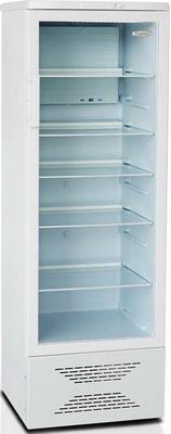 Холодильная витрина Бирюса Е