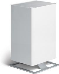 Воздухоочиститель Stadler Form Viktor V-001 White воздухоочиститель stadler form viktor v 001 white