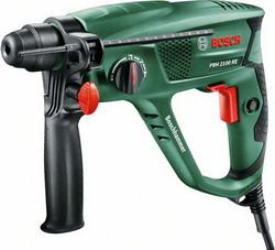 Перфоратор Bosch PBH 2100 RE 06033 A 9320  цена