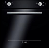 Встраиваемый газовый духовой шкаф Bosch HGN 10 G 060 bosch hgn 10g050