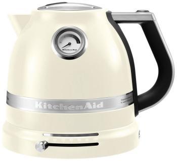 Чайник электрический KitchenAid 5KEK 1522 EAC чайник kitchenaid kten 20 sber