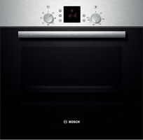 Встраиваемый электрический духовой шкаф Bosch HBN 431 E3