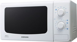 Микроволновая печь - СВЧ Samsung ME 713 KR