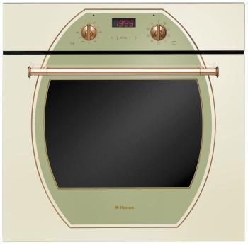 цена на Встраиваемый электрический духовой шкаф Hansa BOEY 68429