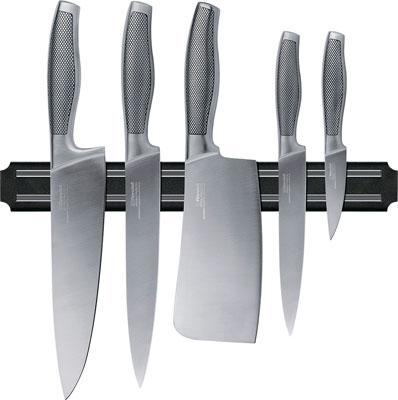 Нож кухонный Rondell RD-332 Messer rondell нож овощной gladius 9 см rd 694 rondell