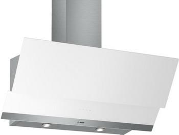 цены Вытяжка со стеклом Bosch DWK 095 G 20 R