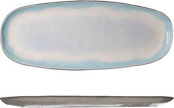 Блюдо ROOMERS MALIBU комплект из 4 шт 3762037 roomers тарелка malibu 20 5 см