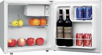 Минихолодильник BBK RF-050 мышь беспроводная smartbuy 327ag pig 3 [sbm 327ag p3 fc]