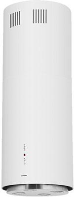 Вытяжка купольная MAUNFELD LEE 40 Белый maunfeld box quadro 40