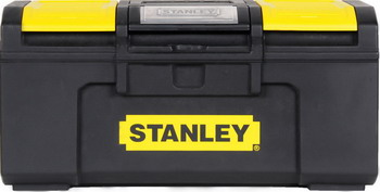 Ящик Stanley Line Toolbox 1-79-216 2 in 1 car and airplane laptop power adapter