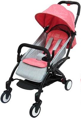 Коляска Sweet Baby Mamma Mia Linen Milos коляски 2 в 1 lonex speedy sweet baby 2 в 1