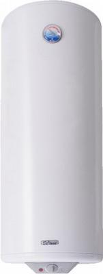Водонагреватель накопительный DeLuxe W 120 V1 водонагреватель накопительный deluxe w 80 v1