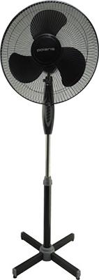 Вентилятор Polaris PSF 40 V lacywear br 2 psf
