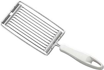 Нож кухонный Tescoma PRESTO 420134