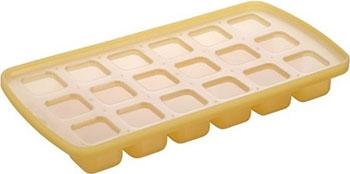 Форма для льда Tescoma myDRINK кубики 308892 пробка для шампанского tescoma mydrink 8 х 5 5 см