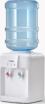 Кулер для воды AEL TK-AEL-106