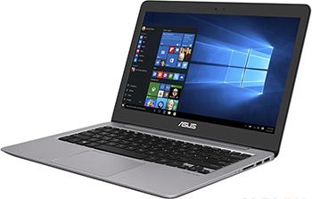 Ноутбук ASUS ZENBOOK UX 310 UQ-FC 559 T (90 NB0CL1-M 09000) цена и фото