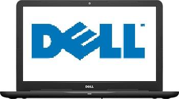 купить Ноутбук Dell Inspiron 5767-7475 черный недорого
