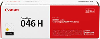 Картридж Canon 046 M H 1251 C 002 pingda m 002