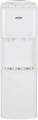 Кулер для воды Vatten V 41 WFH кулер vatten l01wk 3515