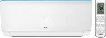 Сплит-система Jax ACM-10 HE MELBOURNE цена