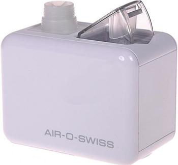 Увлажнитель воздуха Boneco U 7146 Air-O-Swiss White увлажнитель воздуха aos air o swiss u650 black