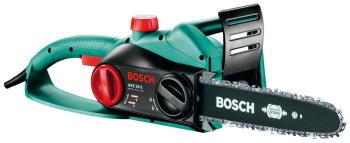 Цепная пила Bosch AKE 30 S 0600834400 бра lorra 3227 1w odeon light 1202751