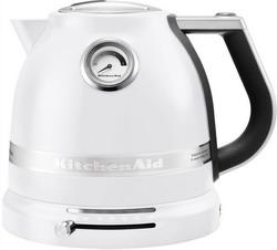 Чайник электрический KitchenAid 5KEK 1522 EFP чайник электрический kitchenaid 5kek1222eer