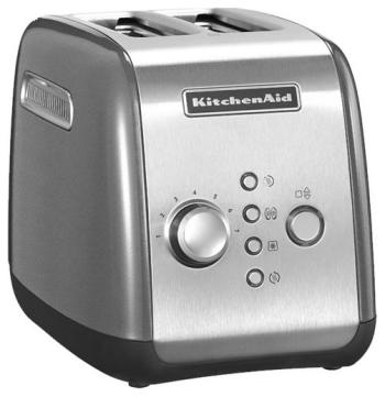 Тостер KitchenAid 5KMT 221 ECU