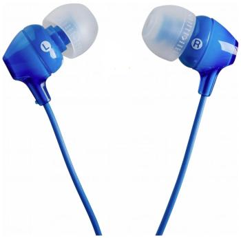 Наушники Sony MDR-EX 15 APLI.CE7 микрофон sony ecm sst1