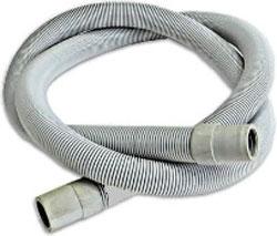 Фото - Шланг сливной TSG 18/22 3 0 m standard usb 3 0 a male am to usb 3 0 a female af usb3 0 extension cable 0 3 m 0 6 m 1 m 1 5 m 1 8m 3m 1ft 2ft 3ft 5ft 6ft 10ft