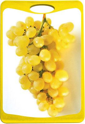 Аксессуар для кухонной посуды и принадлежностей Frybest MD-2030 Виноград