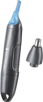 Триммер для стрижки волос Remington NE 3450 щипцы remington ci1a119 черный розовый