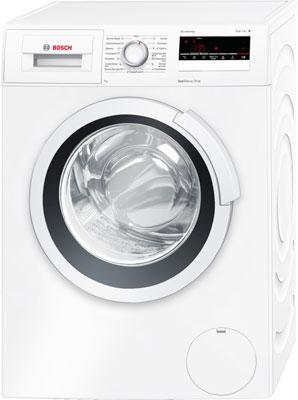 Стиральная машина Bosch WLN 24260 OE стиральная машина bosch wan 24140 oe