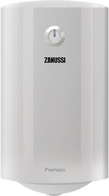 Водонагреватель накопительный Zanussi ZWH/S 30 Premiero водонагреватель накопительный zanussi zwh s 30 smalto