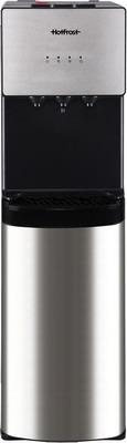 Кулер для воды HotFrost 400 AS кулер для воды hotfrost v 802 ce