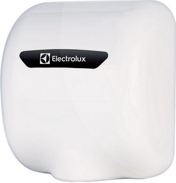 Сушилка для рук Electrolux EHDA/HPW-1800 W автоматическая сушилка для рук nofer kai 1500 w глянцевая 01251 b